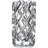 Vases Orrefors Sofiero 20cm
