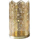 Candle Holders Skultuna Lunar 17cm Candle holder