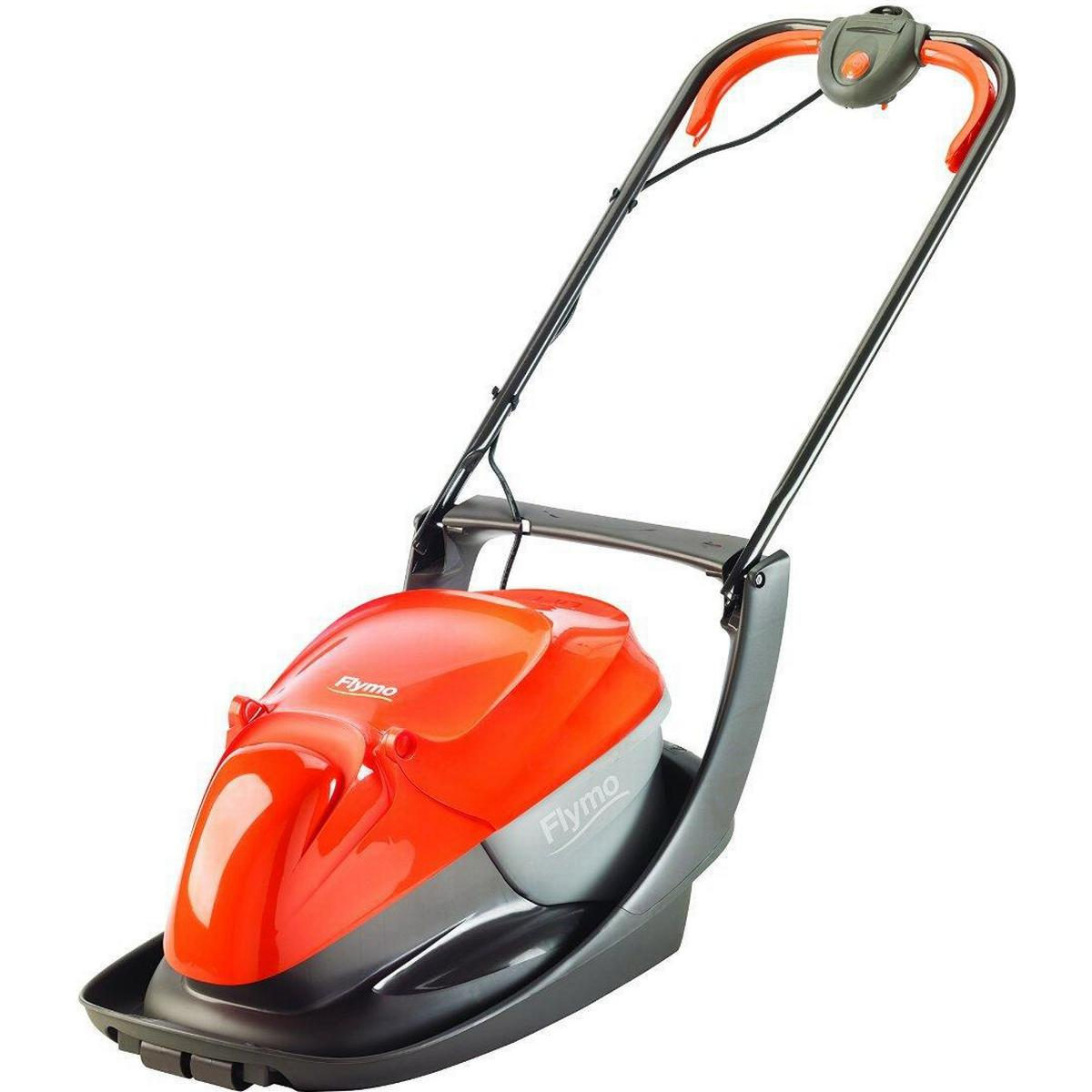 Lawn Mowers (1000+ models) at PriceRunner • Find the lowest