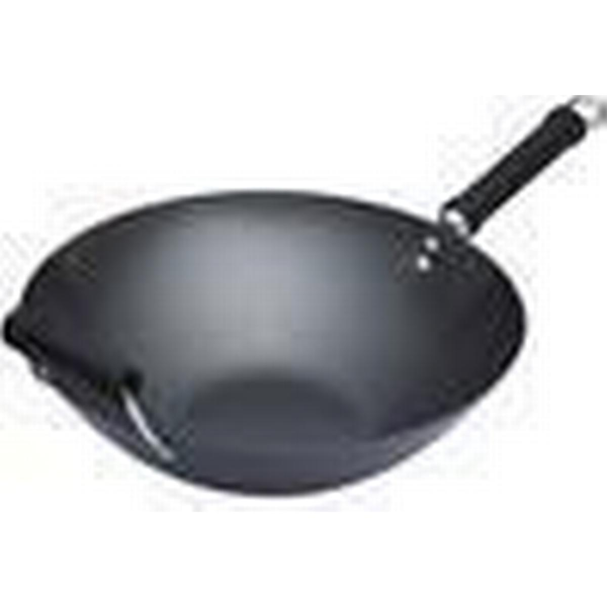 Compare best Kitchencraft Cookware prices on the market - PriceRunner