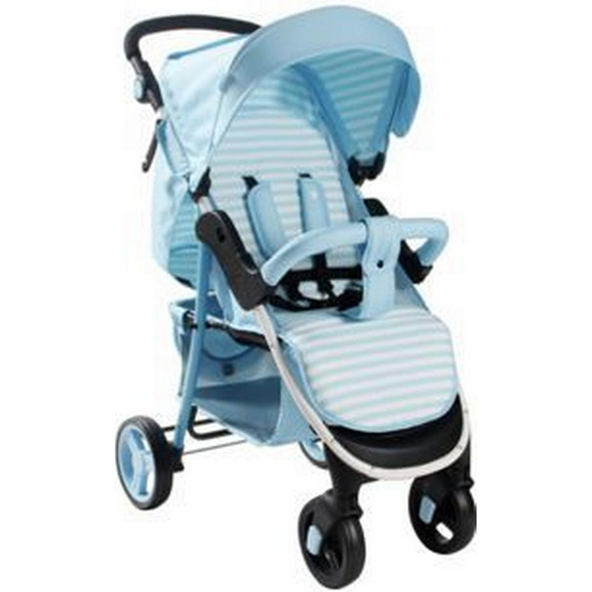 Samantha Faiers Dreamiie Geometric Monochrome My Babiie MB30 Baby Pushchair