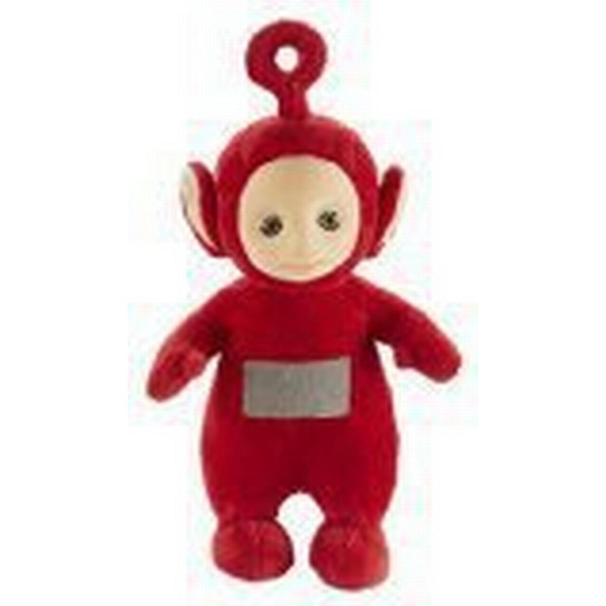 9cb1b39c84b306 Compare best Teletubbies Toys prices on the market - PriceRunner