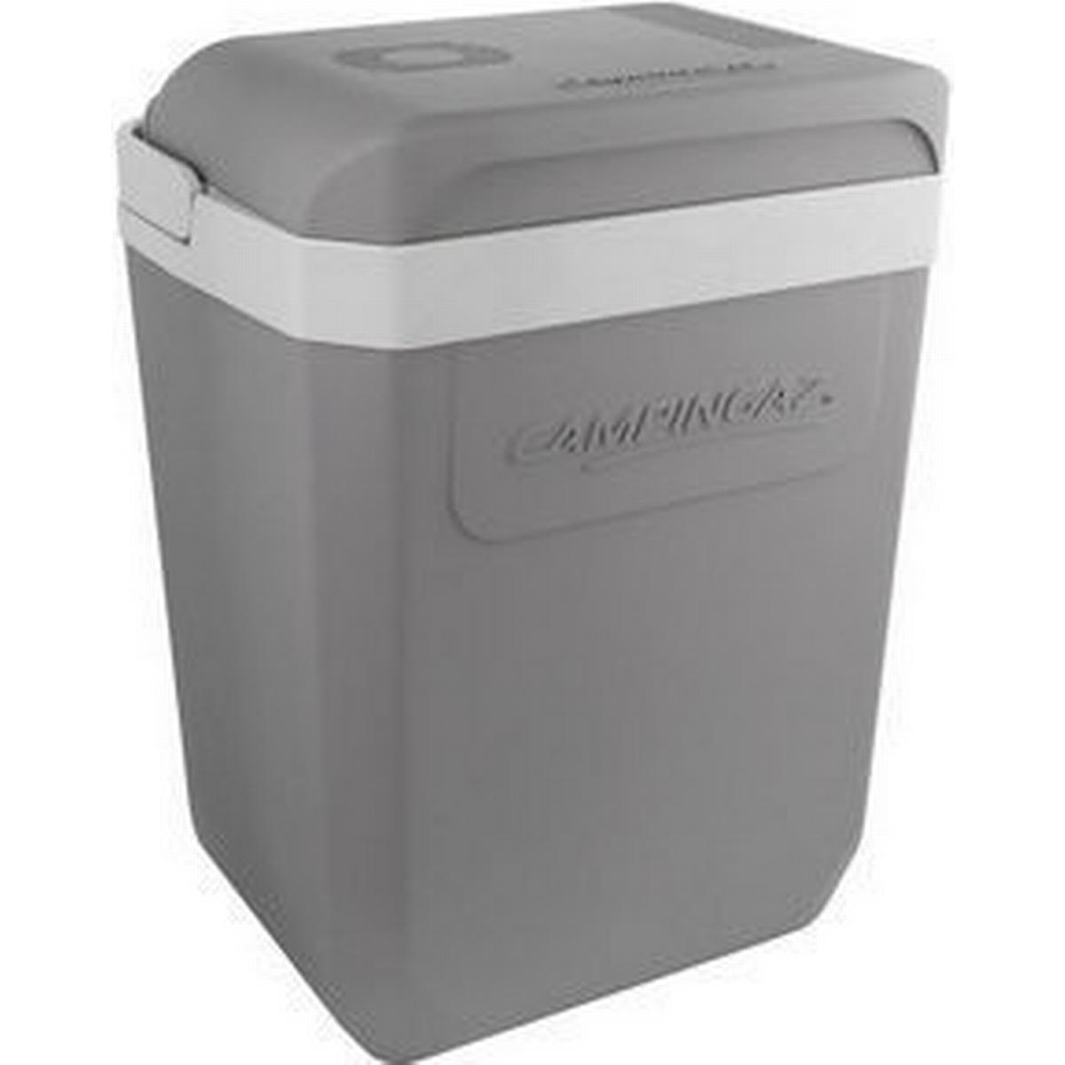 Campingaz Icetime Plus 30L Coolbox