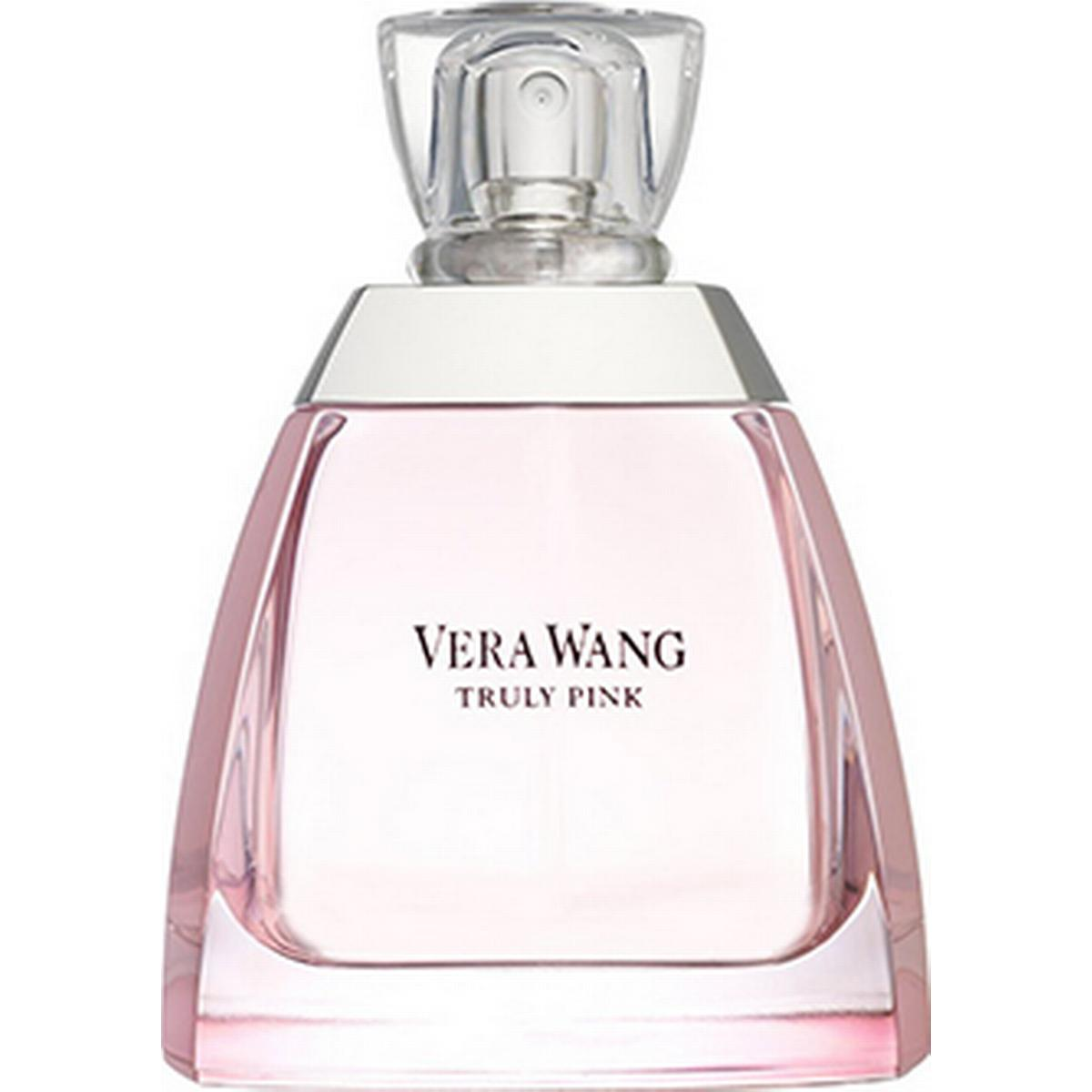 Vera Compare Wang Prices On Market Fragrance Best The Pricerunner 0O8nwPk