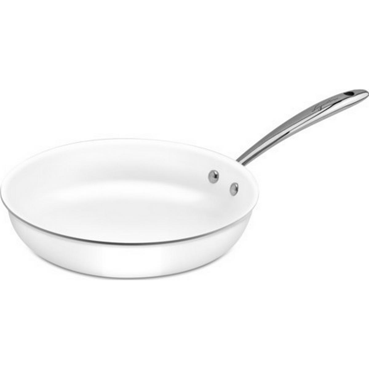Compare best Lagostina Cookware prices on the market - PriceRunner