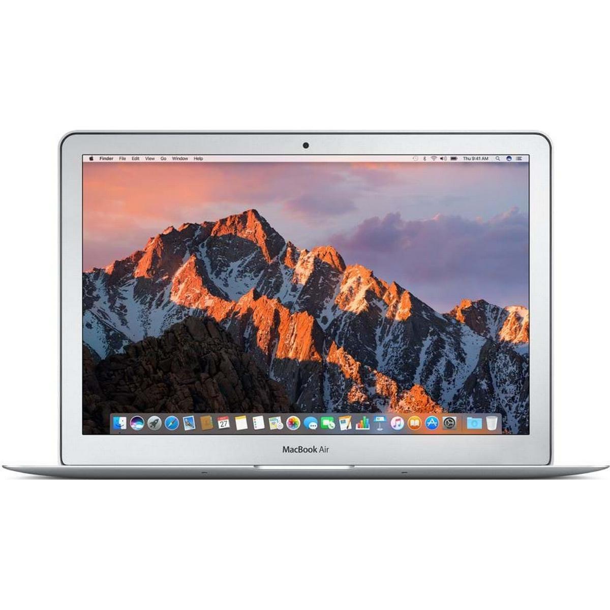 pricerunner macbook 12