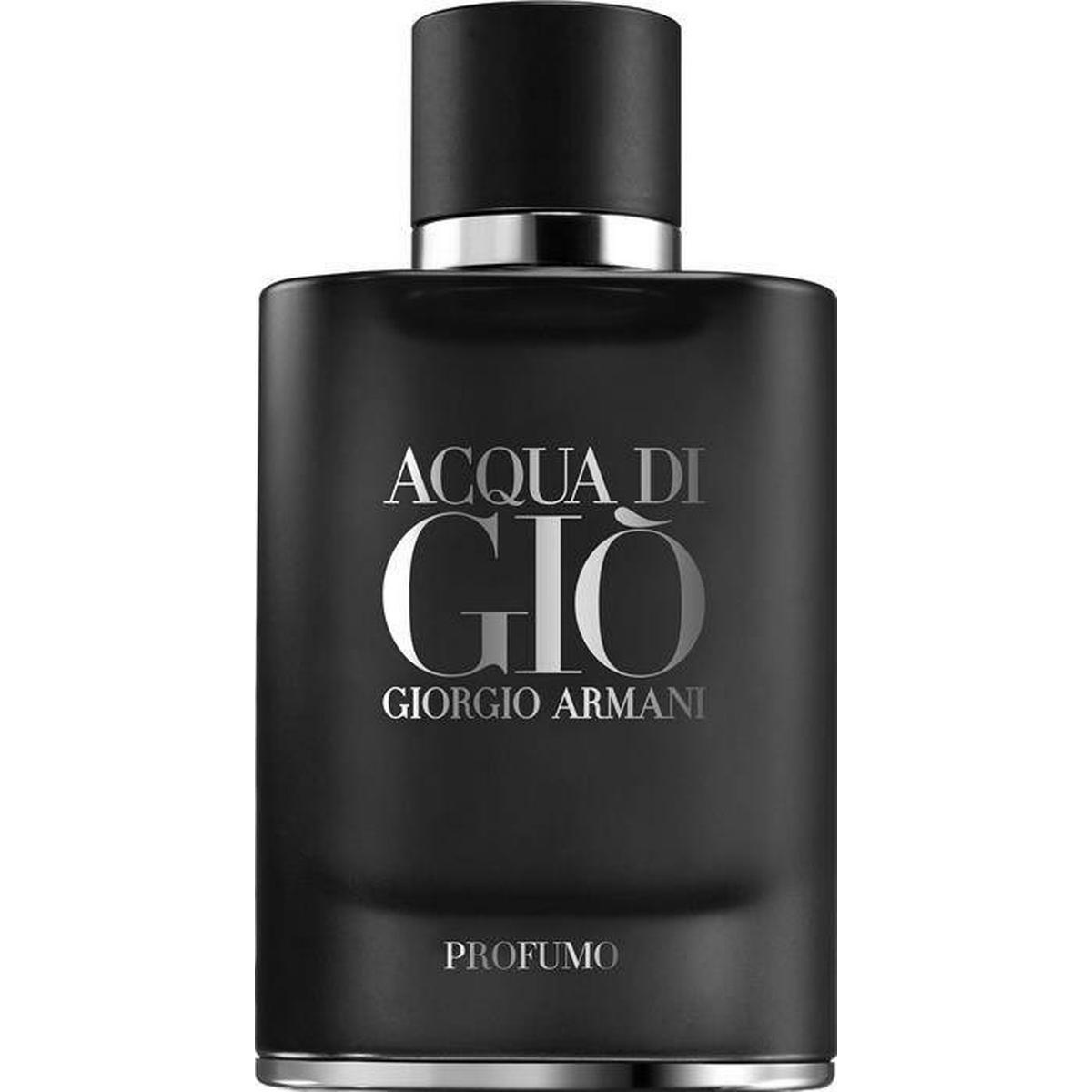 Armani Giorgio Prices Best On Pricerunner Fragrance The Market Compare 3RjLA54