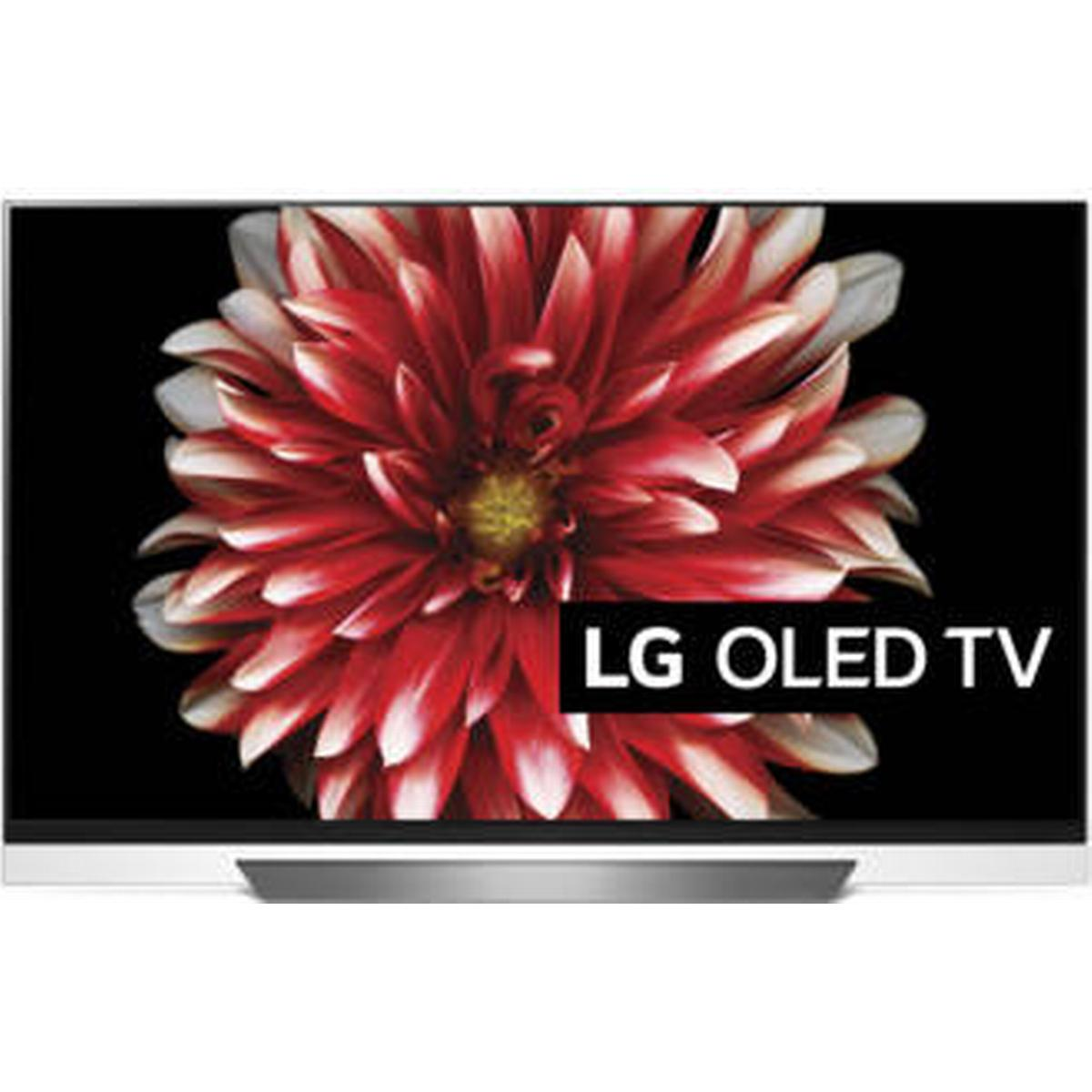 TV prices - Compare flat screen TVs deals when buying a television