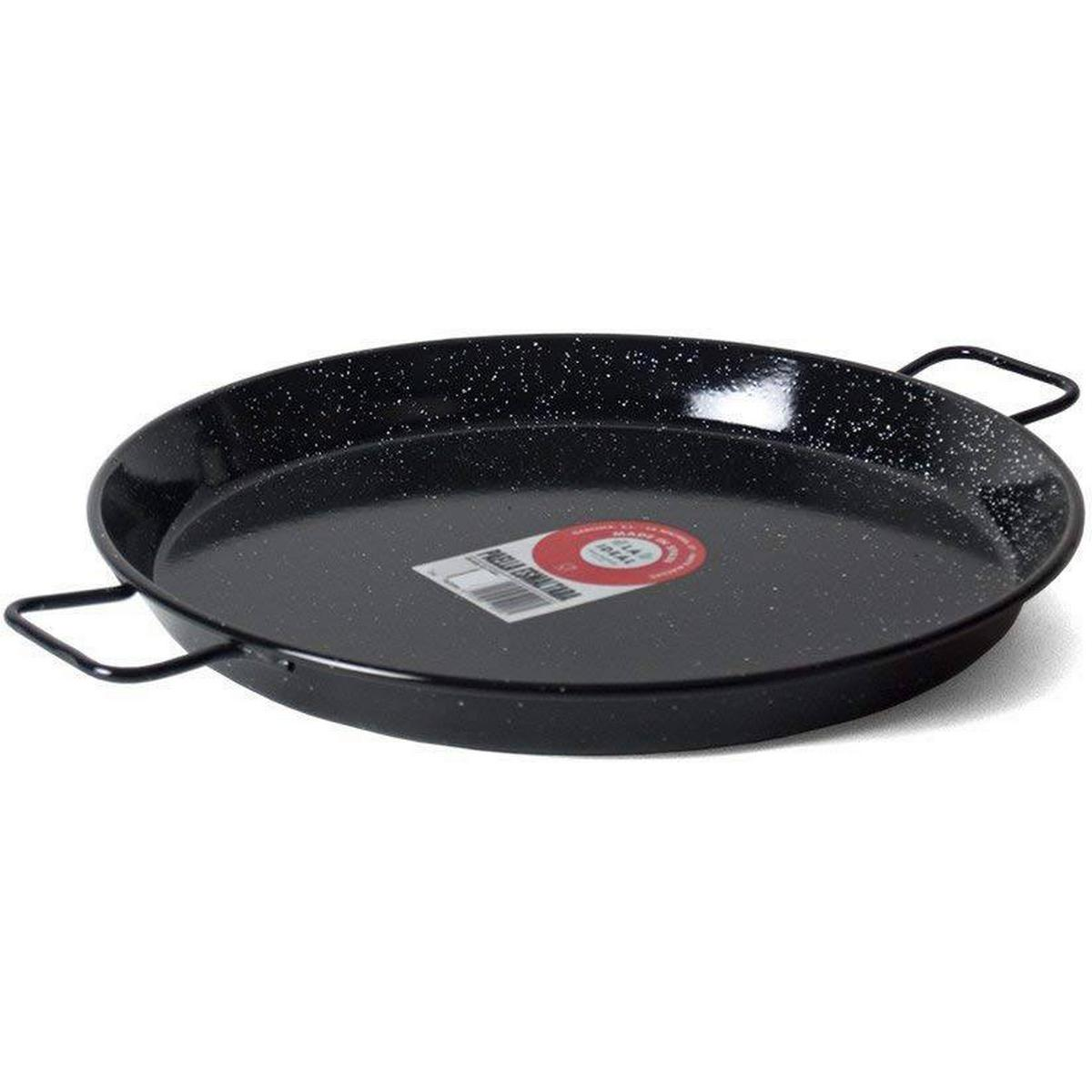 Casserole Induction Compatible Vitroceramique garcima cookware (74 products) on pricerunner • see lowest