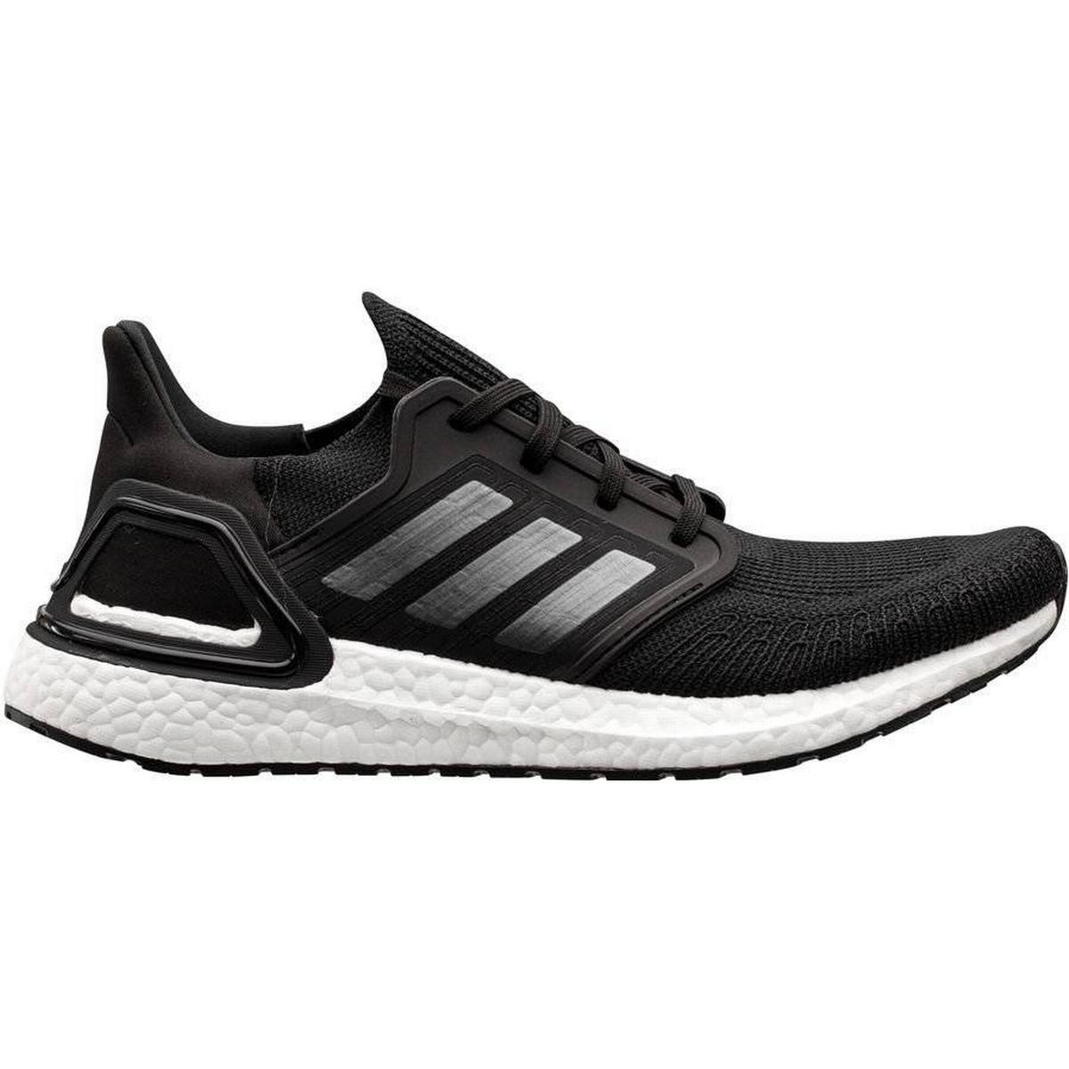 Adidas Running Shoes (1000+ products
