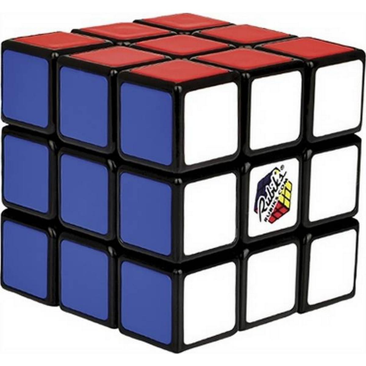 YongJun 3x3x3 Professional Speed Magic Cube Ultra-smooth Puzzle Twist Toy Hot JR