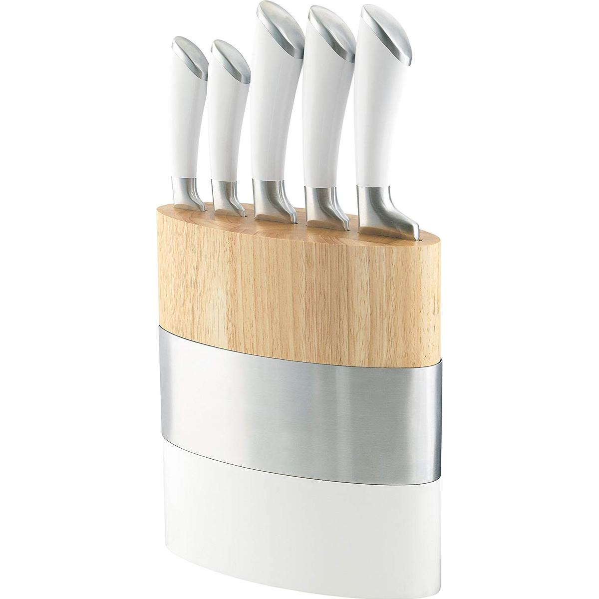 sheffield kitchen knives richardson sheffield kitchen knives 25 products see lowest price now 1977