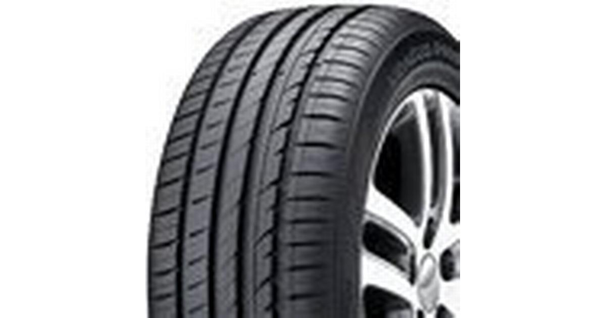 Summer Tire Hankook Ventus Prime2 K115-225//60R17 99H