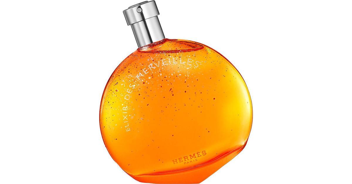 100ml Hermès Edp Des Elixir Merveilles lFKT1Jc3