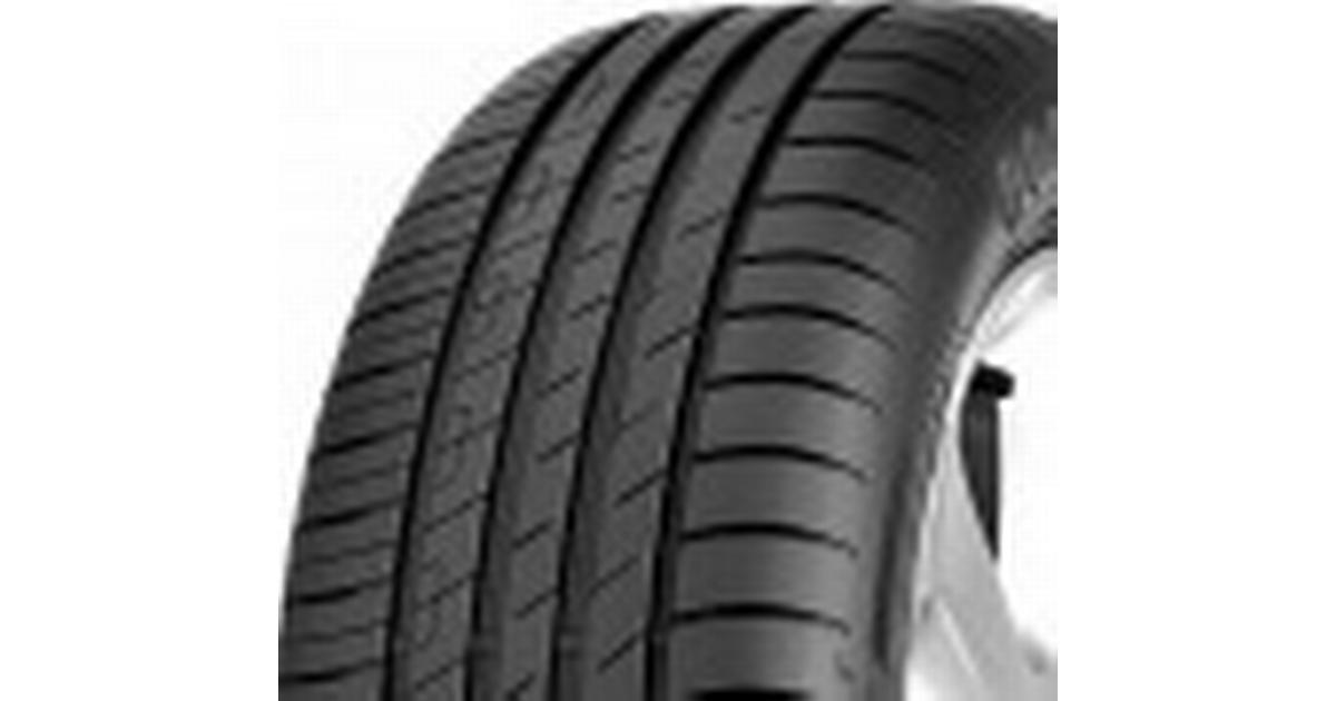 185//60//R15 88H B//A//67 Summer Tire Goodyear EfficientGrip Performance XL