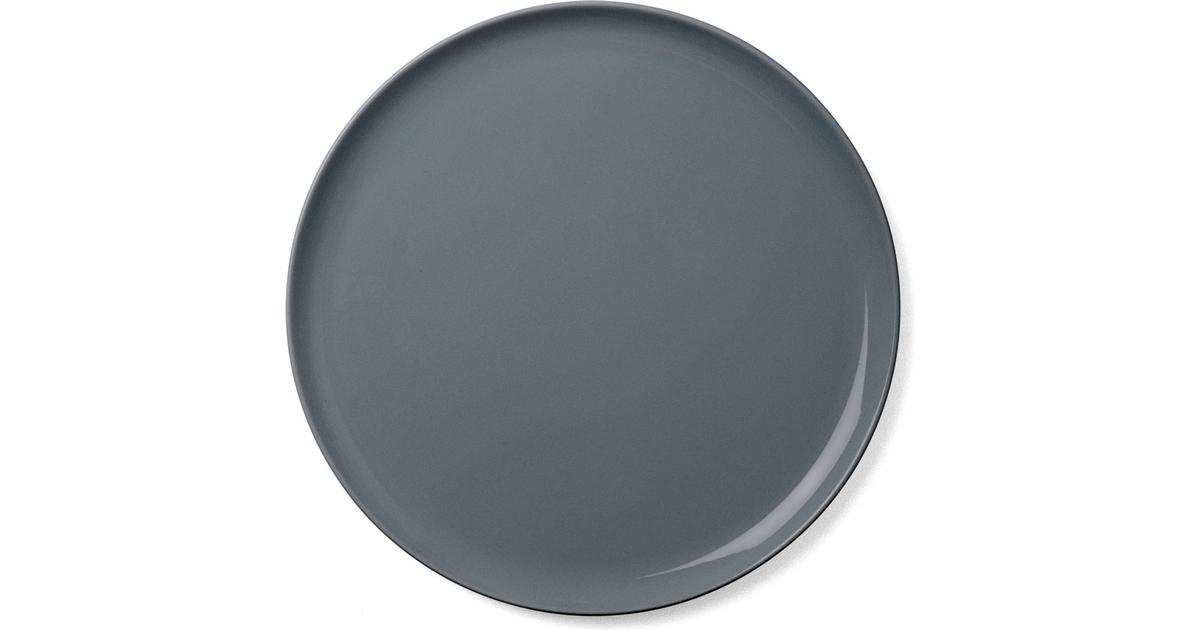 Menu New Norm Dinner Plate 27 Cm Compare Prices 3 Stores