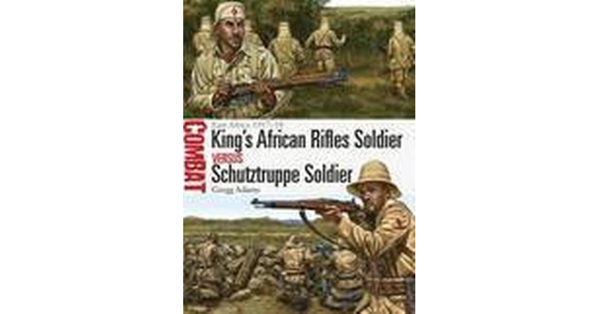 Bibliography / Book List: Africa: East