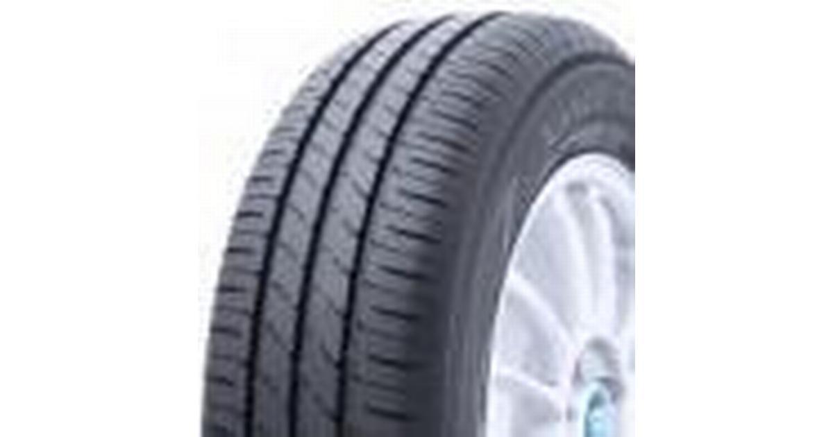 C//C//70 Linglong Greenmax 185//70//R14 88T Summer Tire