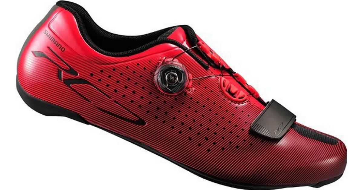 new collection united states preview of SHIMANO RC7 Red - Compare Prices - PriceRunner UK