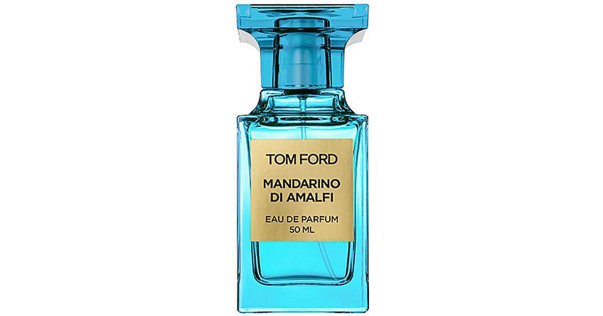 Ford 50ml Mandarino Tom Amalfi Di Edp kX8Nw0nOP