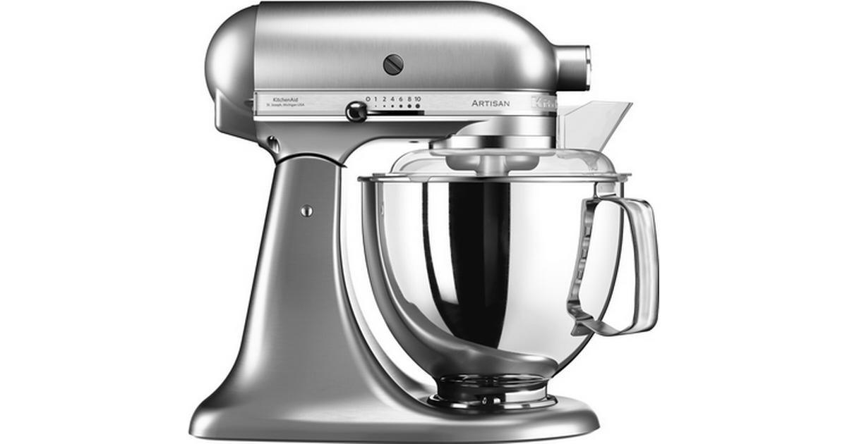 Kitchenaid Artisan 175e Find Lowest Price 14 Stores At