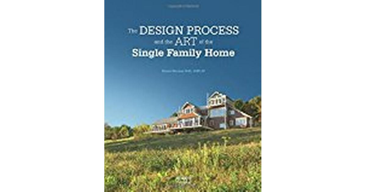 Create a Family History Book