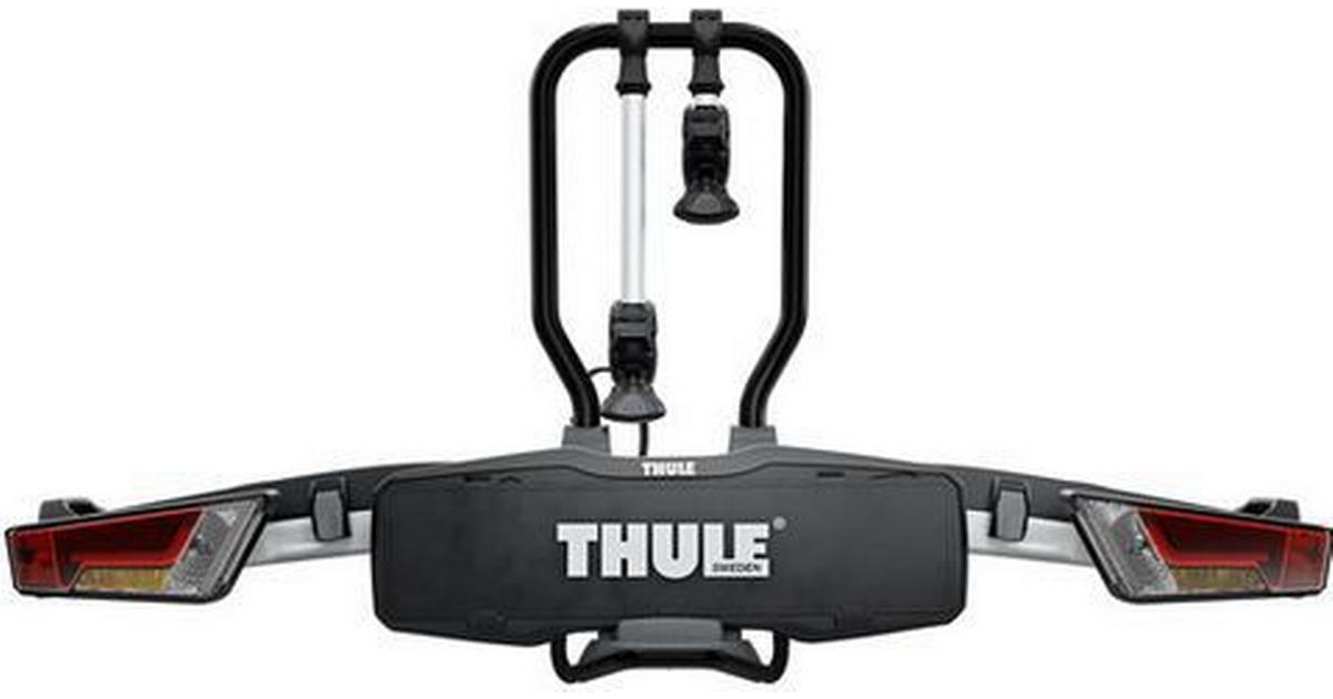 Thule EasyFold XT 933 • Find lowest price (14 stores) at ...
