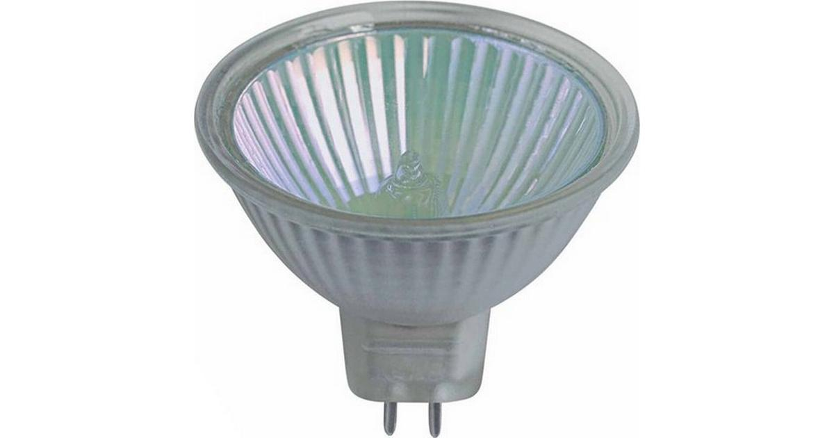 50W M258 By OSRAM HALOGEN MR16 1 x SPOT LIGHT