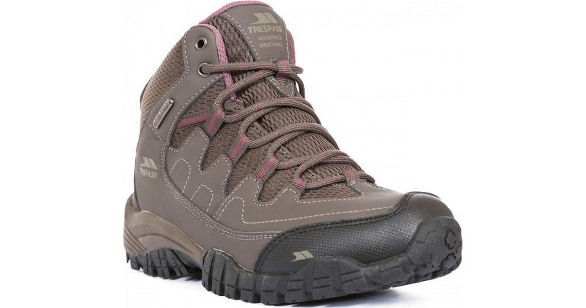 Trespass Mitzi Womens Hiking Boot