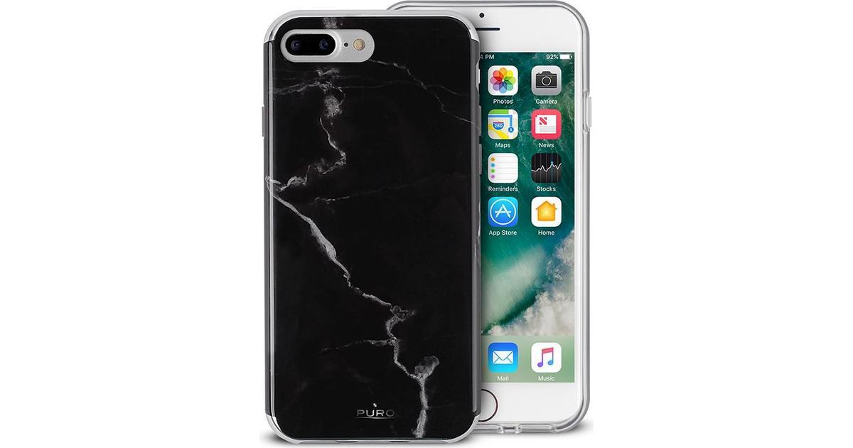 cover puro iphone 6s plus