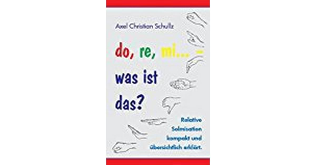 epub interanimations receiving modern german philosophy 2015