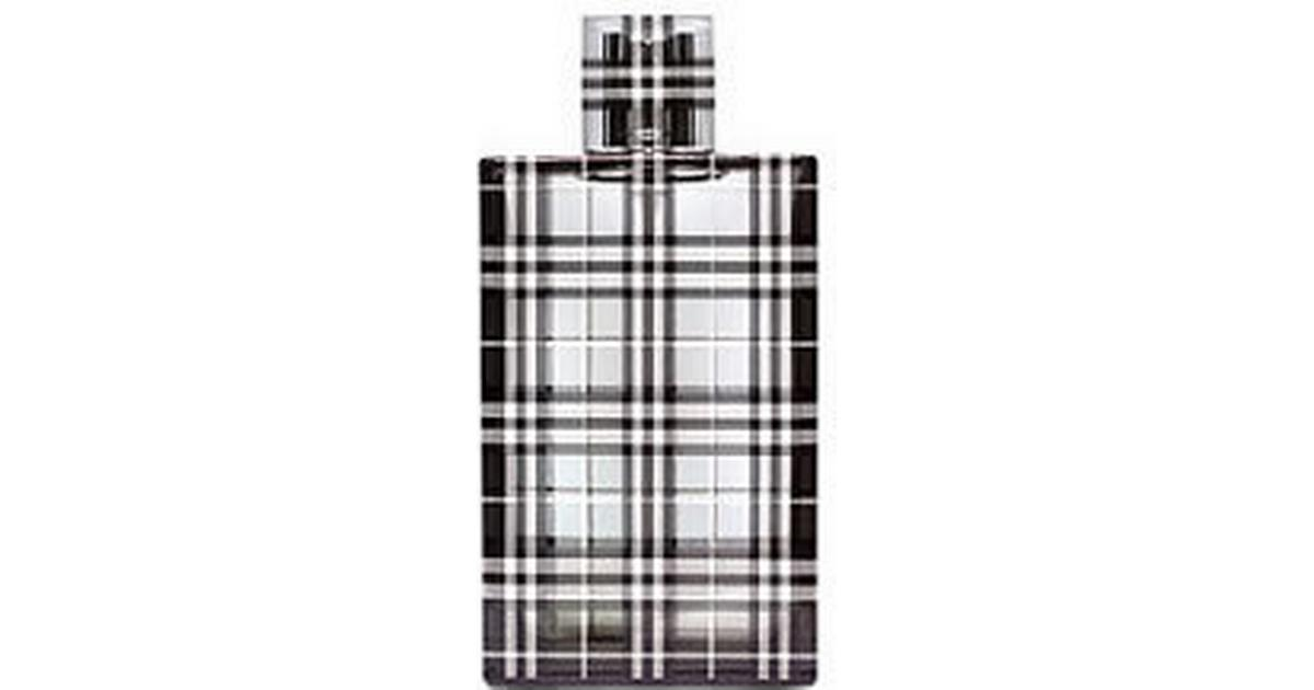 cbdcc7a1df Burberry Brit Men EdT 30ml - Compare Prices - PriceRunner UK