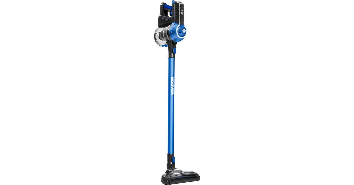 Hoover FD22L Freedom Lite 0.7L Cordless Vacuum Cleaner Blue//Black