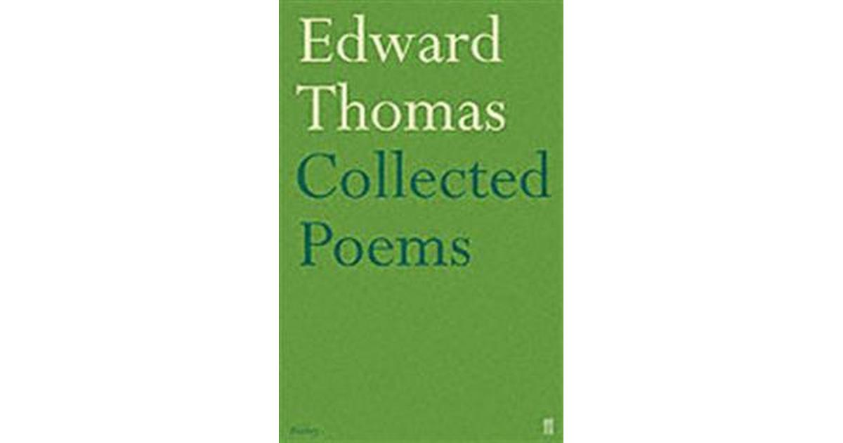 Download Collected Poems eBook