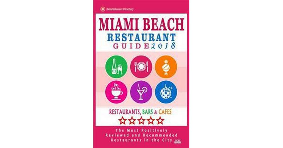 Find a restaurant from the Michelin Guide