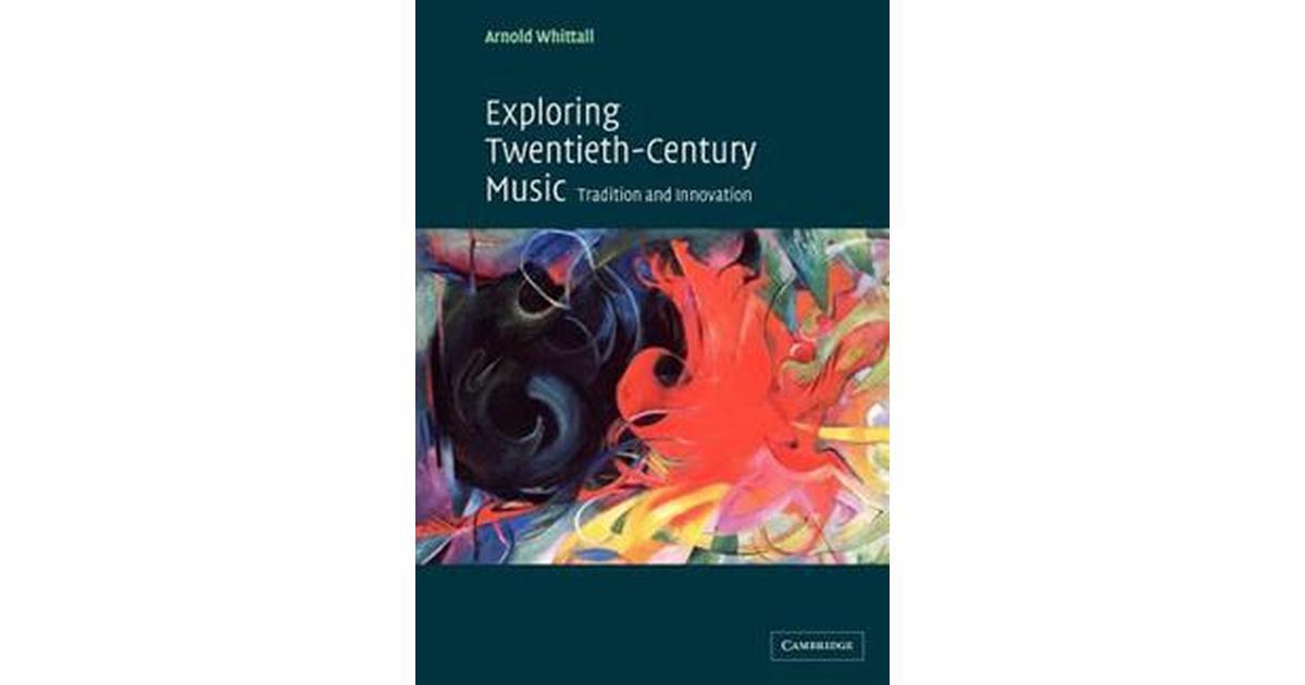 Great German Short Stories of the Twentieth Century: A Dual