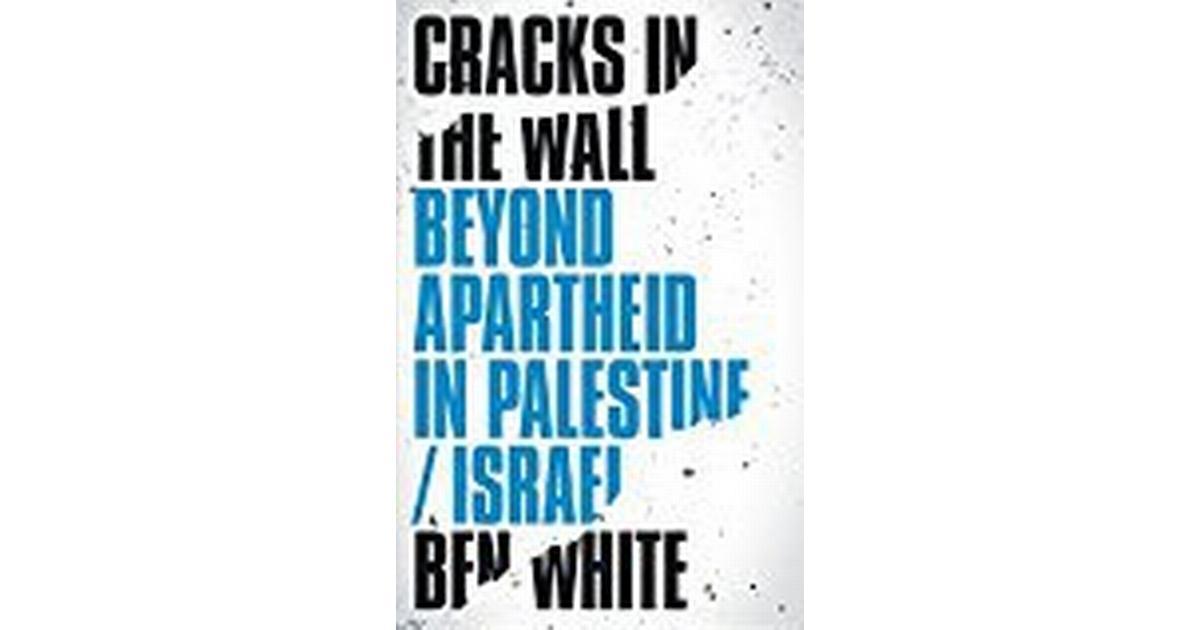 Beyond Apartheid?