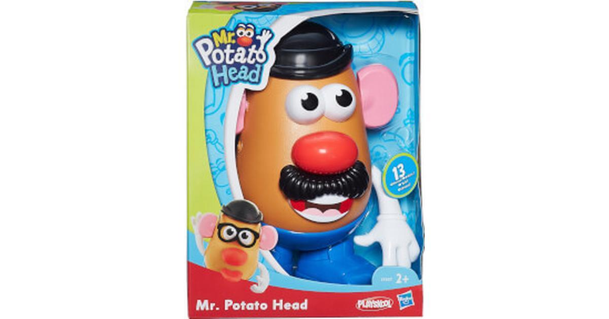 Hasbro Playskool Mr Potato Head