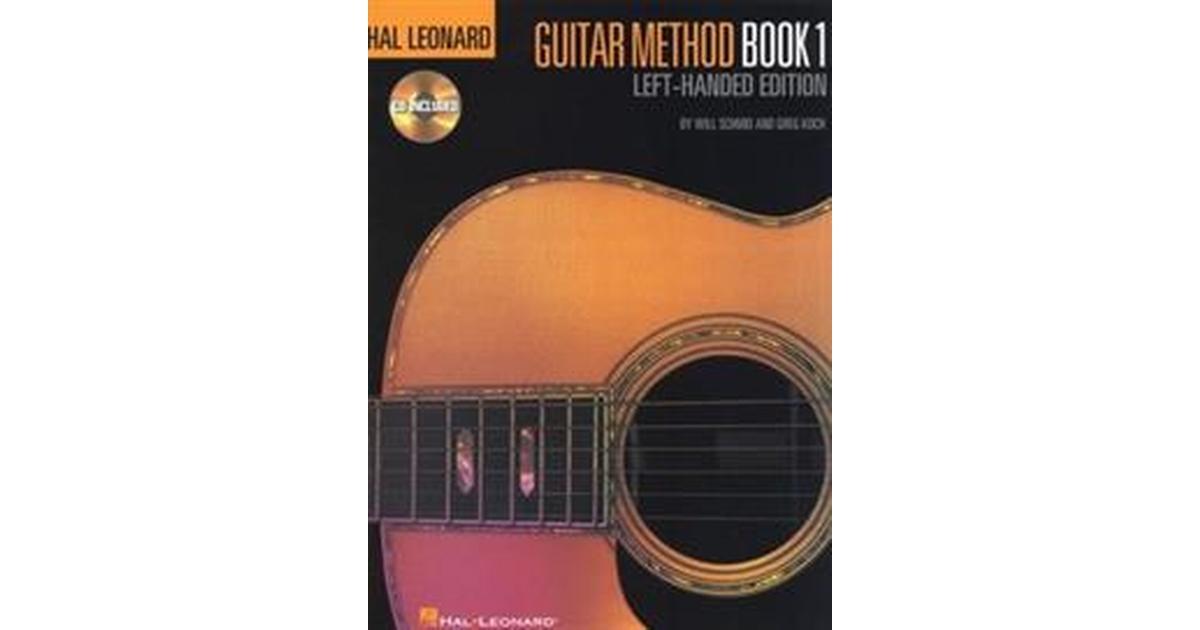 hal leonard guitar method book 1 pocket 2009 compare prices 3 stores. Black Bedroom Furniture Sets. Home Design Ideas