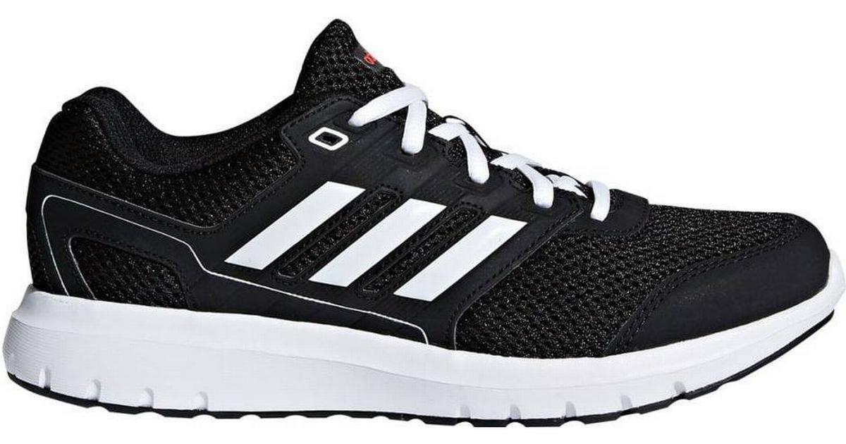Fahrenheit Mentalidad Tristemente  Adidas Duramo Lite 2.0 W - Core Black/Ftwr White/Ftwr White • Compare  prices »