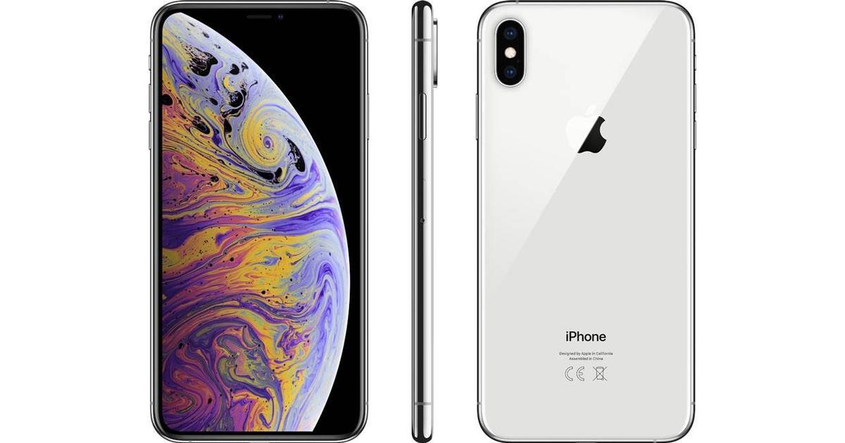 Xs max iphone Apple iPhone