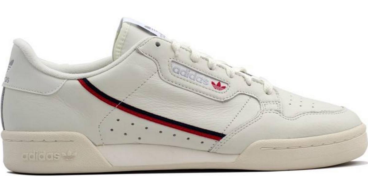 Adidas Continental 80 M - Beige/Off