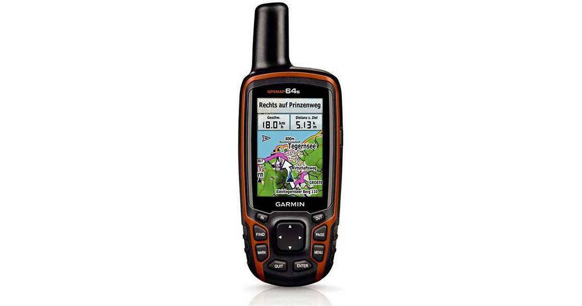 Garmin GPSMap 64s on garmin etrex 30 maps, garmin gps with backup camera, garmin gps 64s, garmin car gps, garmin xt310, garmin 541s review, garmin handheld gps units, garmin tutorials,