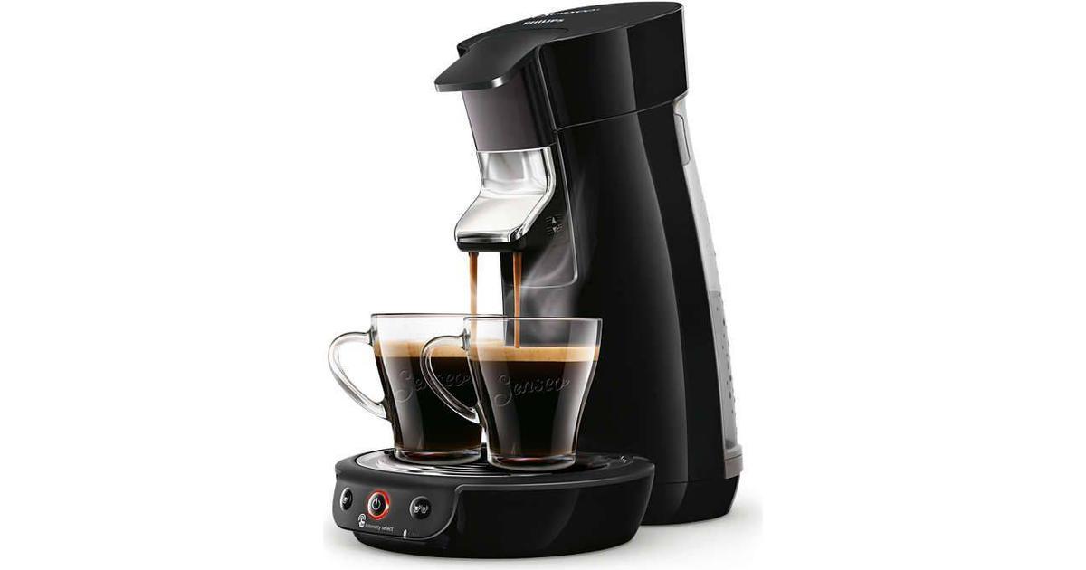 Philips Senseo Viva Café Hd656360