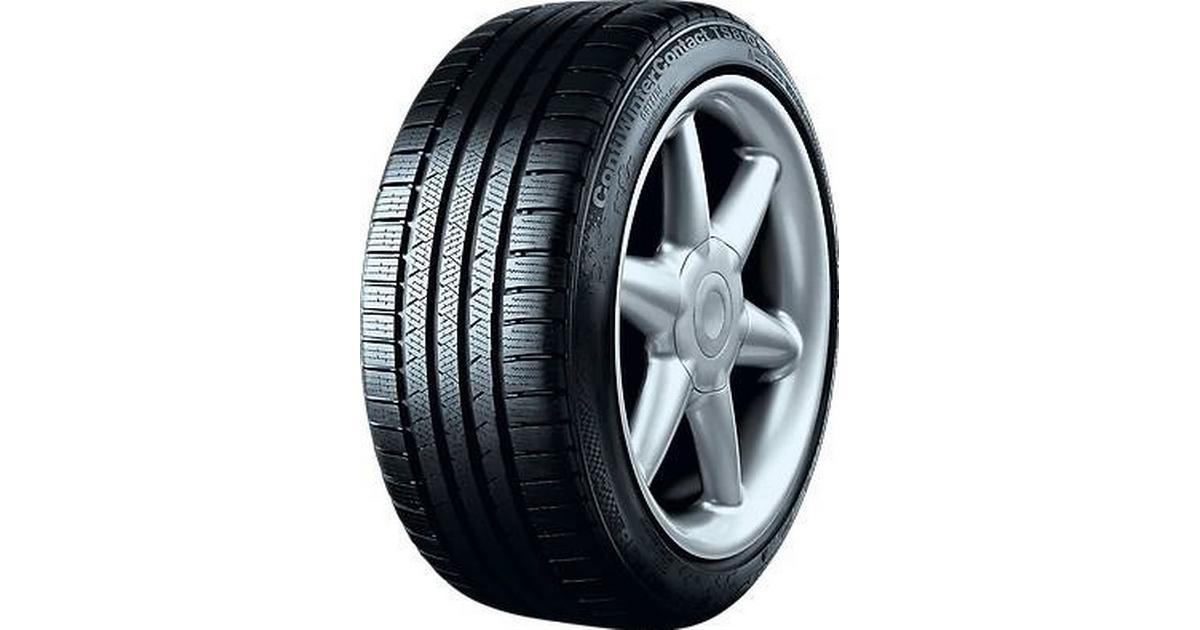 Fortuna Winter XL 245//45R18 100V Winter Tyres