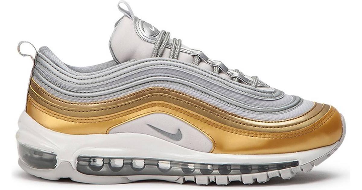 Nike Air Max 97 SE W - Vast Grey