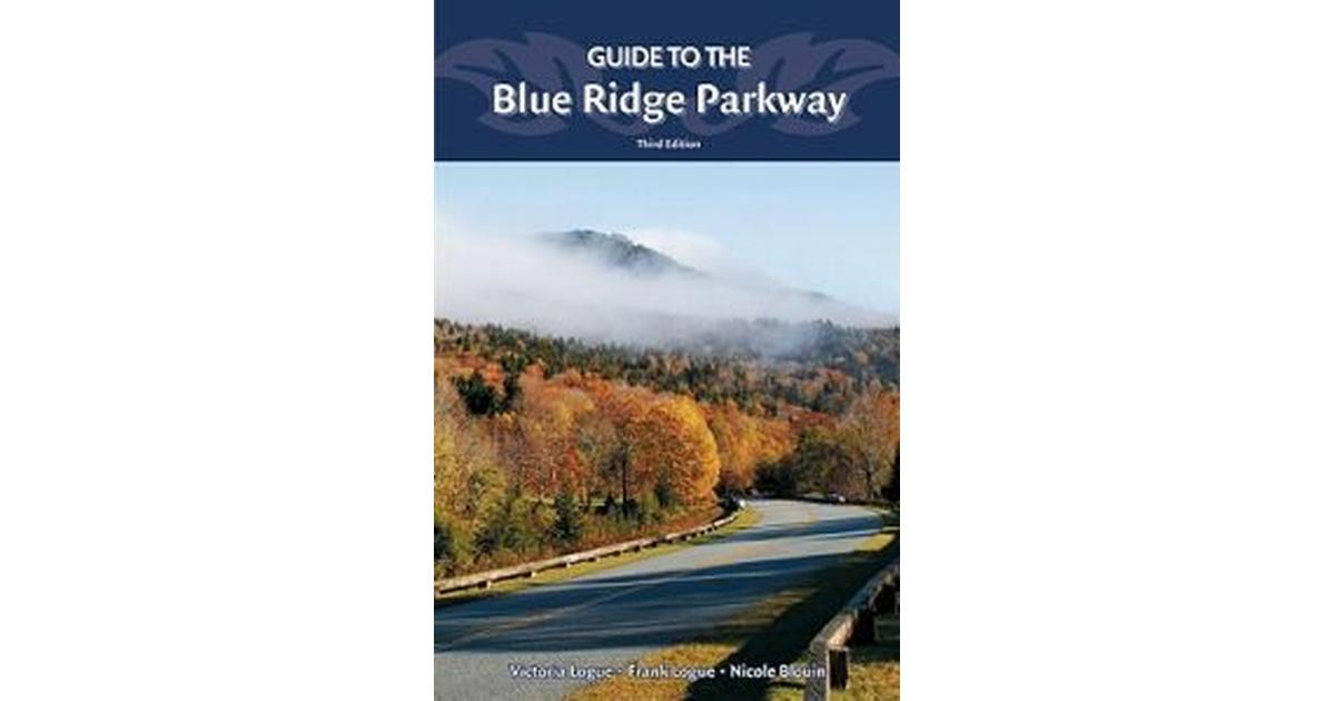 Blue Ridge Scenic Railway: Hours, Address, Blue Ridge Scenic Railway Reviews: 4/5
