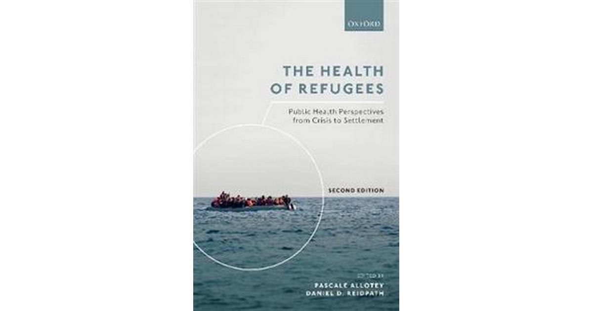 Books for Maine Refugee Kids