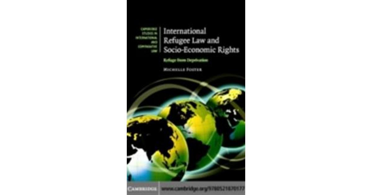 Paradigm Shift in International Economic Law Rule