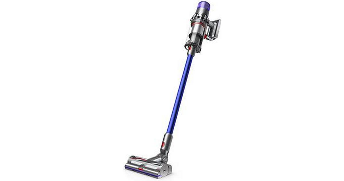dyson v11 absolute cordless find prices 39 stores at pricerunner. Black Bedroom Furniture Sets. Home Design Ideas